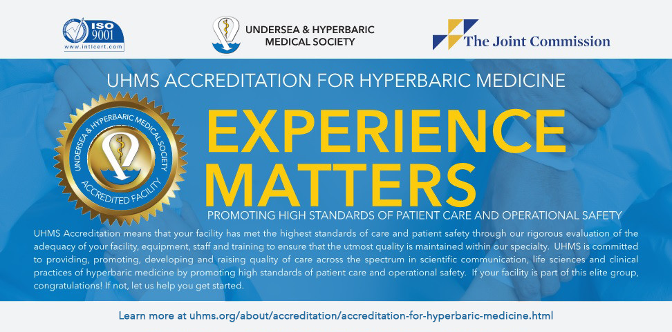 accreditation experiencematters banner2