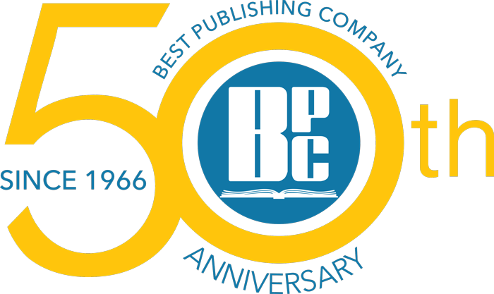 Best Publishing Company