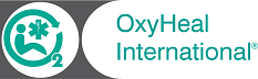 OxyHeal Medical Systems, Inc.