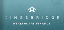 KingsBridge Healthcare Finance