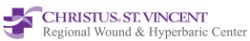 CHRISTUS ST. VINCENT Regional Wound & Hyperbaric Center