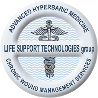 Life Support Technologies Inc.