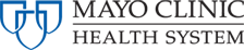 Mayo Clinic Health Systems-Albert Lea