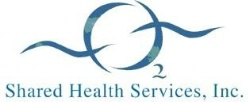 Shared Health Services Inc.