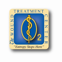 The Wound Treatment Center, LLC
