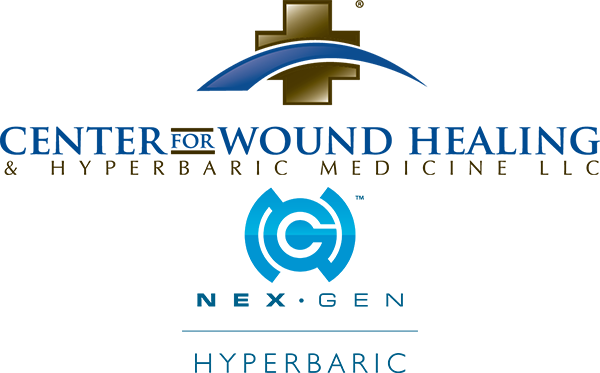 The Center for Wound Healing & Hyperbaric Medicine