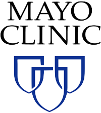 Mayo Clinic Hyperbaric & Altitude Med. Program
