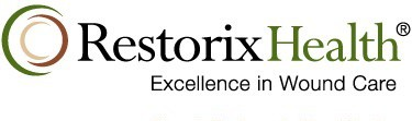 Restorix Health Inc.