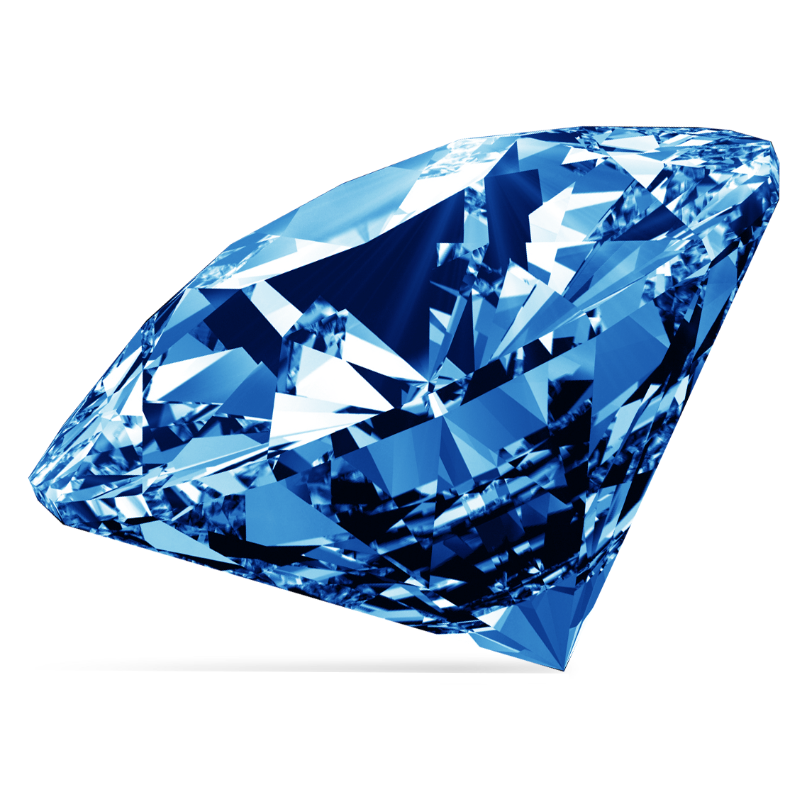diamond PNG6689