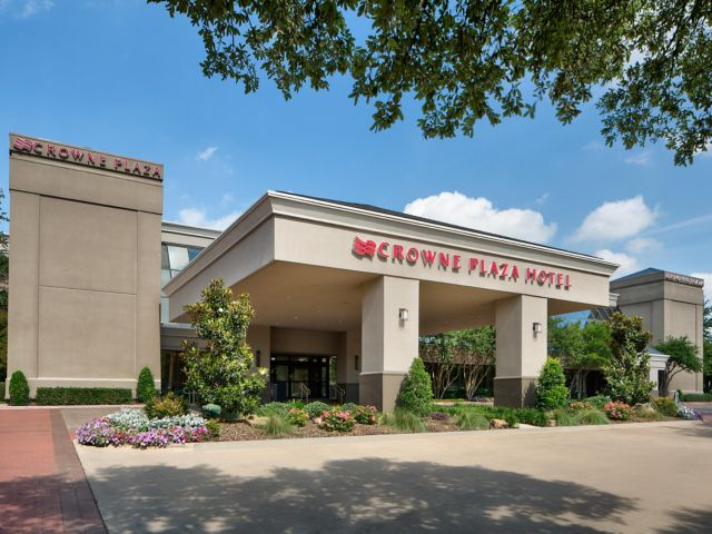 crowne plaza addison 5098116697 4x3