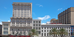 crowne plaza new orleans 2531849763 2x1 small