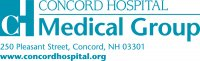 Wound/Hyperbaric Medicine Physician Needed in Concord, NH