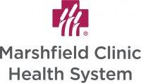 Wound Healing/Hyperbaric Medicine Physician