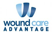 Wound Care Panel Physician - Hutchinson, KS