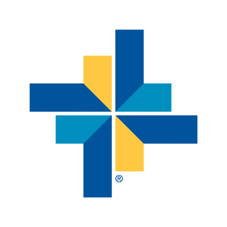 Wound Care Physician