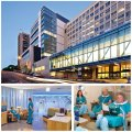 Hyperbaric Chamber Specialist, Full Time, Virginia Mason Medical Center