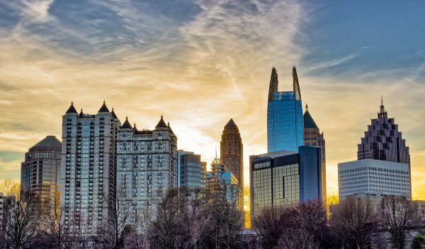 Hyperbaric/Wound Care Atlanta Suburbs