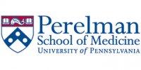 Assistant Professor – Academic Clinician, Hyperbaric Medicine