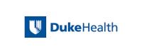 Duke Undersea & Hyperbaric Medicine Physician