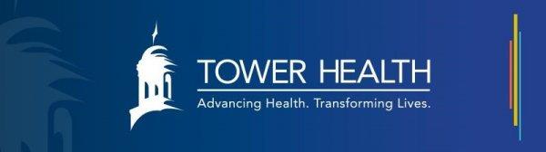 Wound Care/Hyperbaric Medicine Medical Director